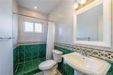 8954 Collins Ave - Photo 18