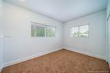 8954 Collins Ave - Photo 20