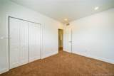 8954 Collins Ave - Photo 21