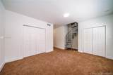 8954 Collins Ave - Photo 24