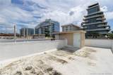 8954 Collins Ave - Photo 27