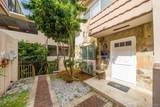 8954 Collins Ave - Photo 3