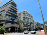8954 Collins Ave - Photo 39
