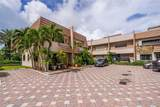 8954 Collins Ave - Photo 41