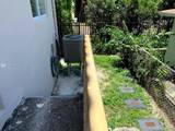 8954 Collins Ave - Photo 45