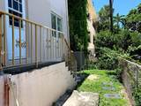 8954 Collins Ave - Photo 46