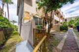 8954 Collins Ave - Photo 48