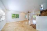 8954 Collins Ave - Photo 5