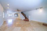 8954 Collins Ave - Photo 7