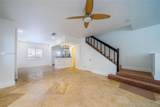 8954 Collins Ave - Photo 8