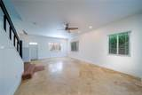 8954 Collins Ave - Photo 9