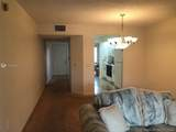 800 142nd Ave - Photo 3