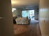 800 142nd Ave - Photo 4