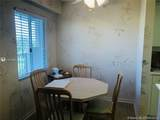 800 142nd Ave - Photo 7