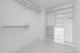 1080 Brickell Ave - Photo 13
