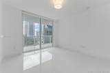 1080 Brickell Ave - Photo 14