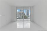 1080 Brickell Ave - Photo 15