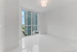 1080 Brickell Ave - Photo 19
