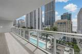 1080 Brickell Ave - Photo 25
