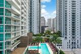1080 Brickell Ave - Photo 29