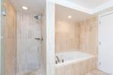 1800 Sunset Harbour Dr - Photo 12