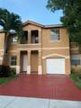 843 135th Ave - Photo 1