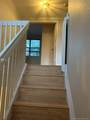 843 135th Ave - Photo 12