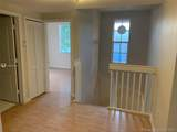 843 135th Ave - Photo 13