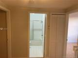 843 135th Ave - Photo 15
