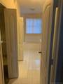 843 135th Ave - Photo 20