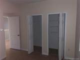 843 135th Ave - Photo 24