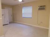 2740 24th Ave - Photo 10