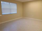 2740 24th Ave - Photo 12