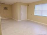 2740 24th Ave - Photo 13