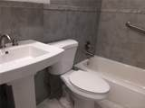 2740 24th Ave - Photo 15