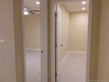 2740 24th Ave - Photo 16