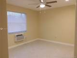 2740 24th Ave - Photo 17