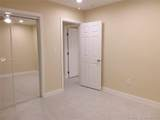 2740 24th Ave - Photo 19