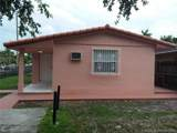 2740 24th Ave - Photo 4