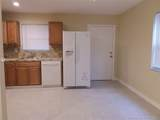 2740 24th Ave - Photo 6