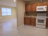 2740 24th Ave - Photo 8