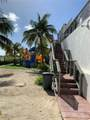 6039 Collins Ave - Photo 40