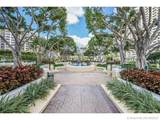 848 Brickell Key Dr - Photo 17