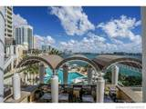 848 Brickell Key Dr - Photo 18