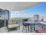 6301 Collins Ave - Photo 16