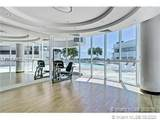 6301 Collins Ave - Photo 25