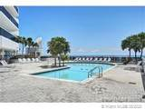 6301 Collins Ave - Photo 26