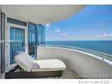 6301 Collins Ave - Photo 3