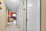 650 149th St - Photo 13