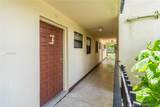 650 149th St - Photo 20